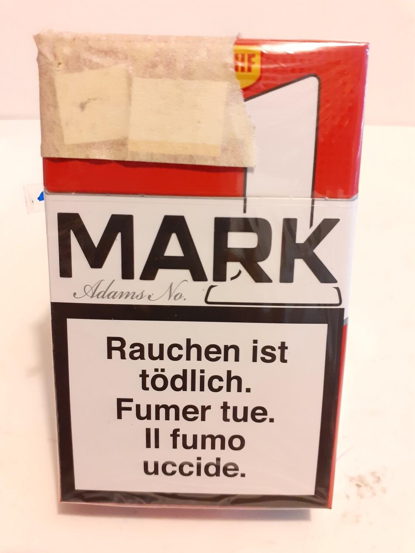 Tobacco MARK 1