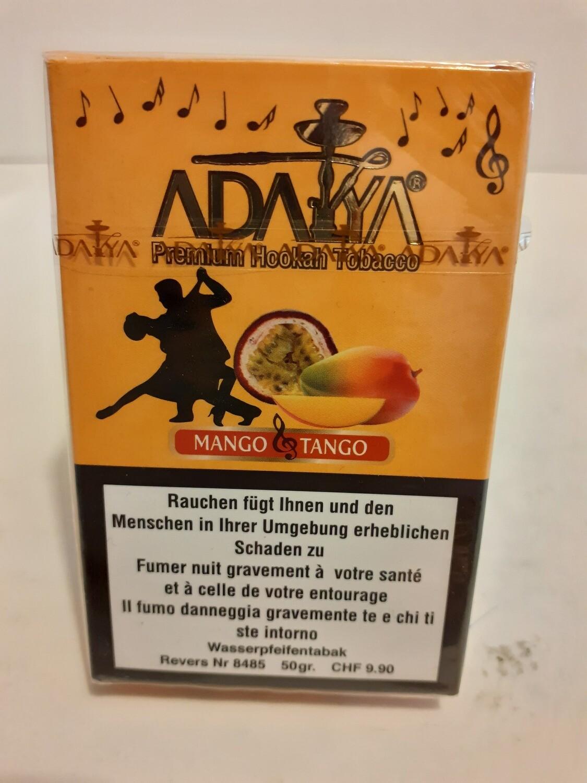 Tobacco Mango&Tango ADATYA