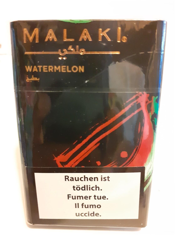Watermelon MALAKI