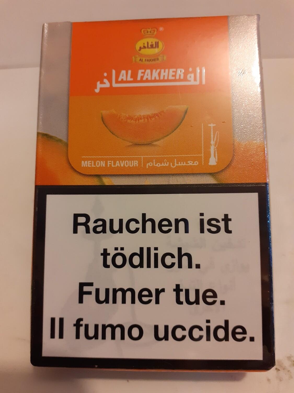 Melon Flavour AL Fakher