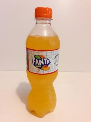 Mango FANTA 450ml