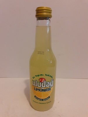 Uludag LIMONADE 250 ml