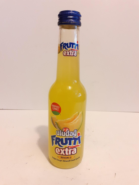 Uludag Frutti Extra 250 ml