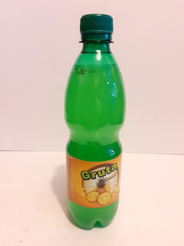 Ananas GRUTA 50 cl