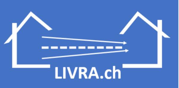 LIVRA.ch Épicerie et Tabac