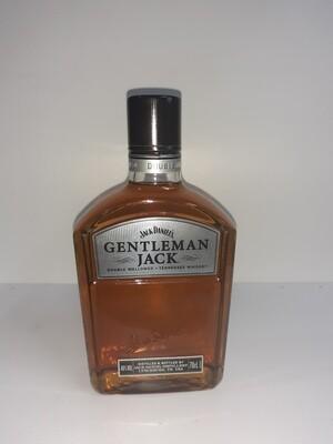 GENTLEMAN JACK jack daniels 70cl