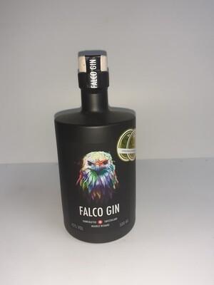 FALCO GIN 500ml