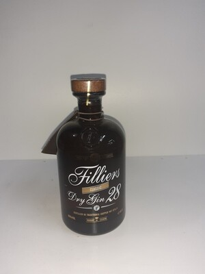 FILLIERS Classic 50cl