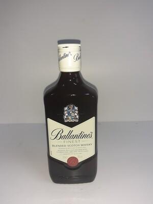 BALLANTINE'S Finest 35cl