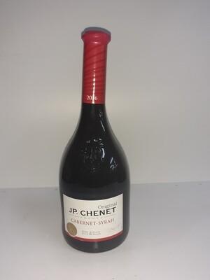 JP. CHENET cabernet-syrah