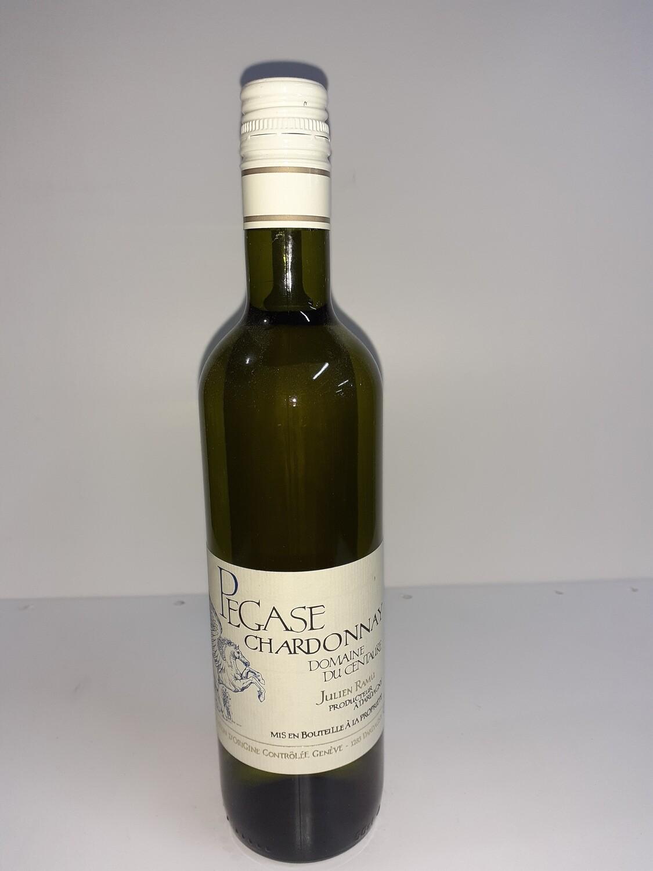 PEGASE Chardonnay 75cl