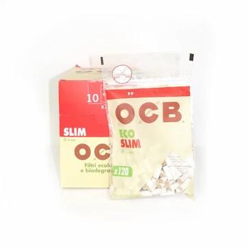 OCB Eco Slim Filter