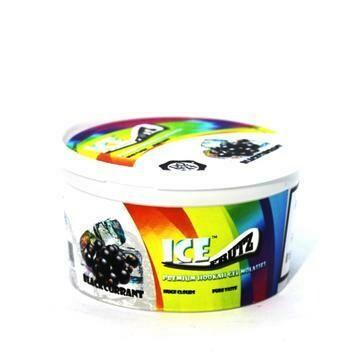 Ice Frutz 100g 12.20 CHF