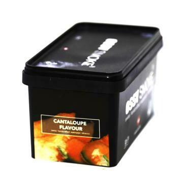 Ossy Smoke 1Kg 170.50 CHF