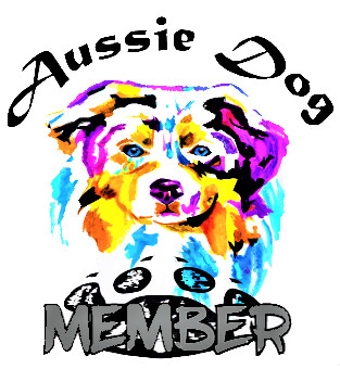 Aussie Dog Membership Basic