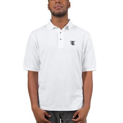 ProneToRide Polo Shirt