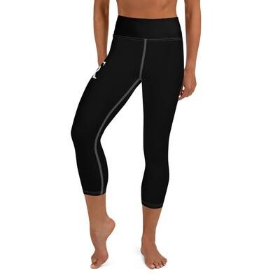 ProneToRide Yoga Leggings