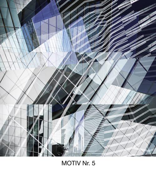 Wandbild auf Alu-Dibond Galerie Qualität, 8 Motive zur Auswahl.