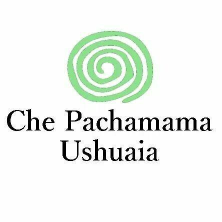 Che Pachamama Ushuaia