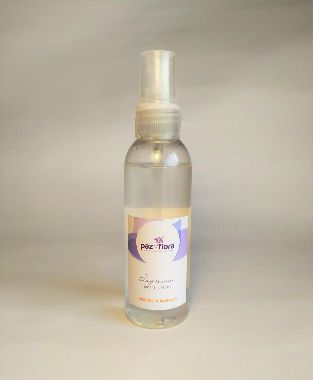 Brisas de Aromas - Aromaterapia