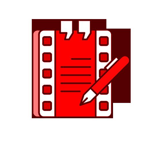 Original Script