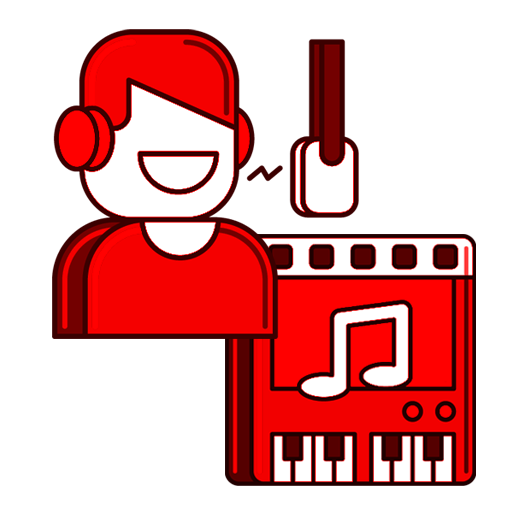 Voice Over & Licensed Music