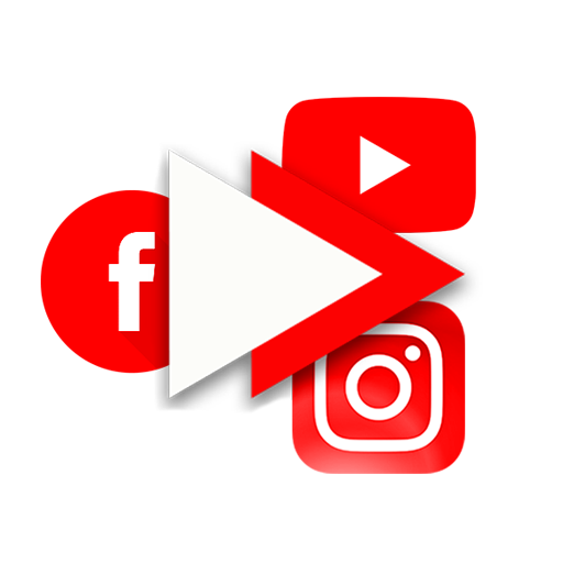 Social Media Production Plans