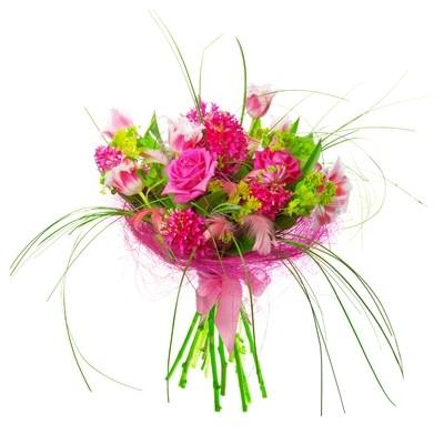 Floral Scentsation