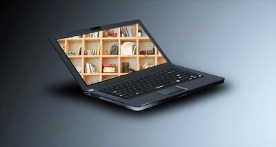 Достъп до учебните материали за ЛИРАУС-3 за 1 година