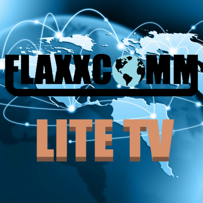 FLAXXCOMM LITE PLAN STARTING AT $30 EVERY 6 MONTHS