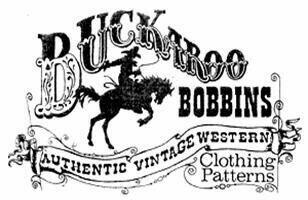 Buckaroo Bobbins