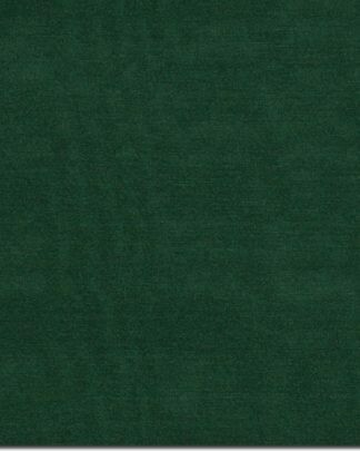 Forest Solid Silk Scarf