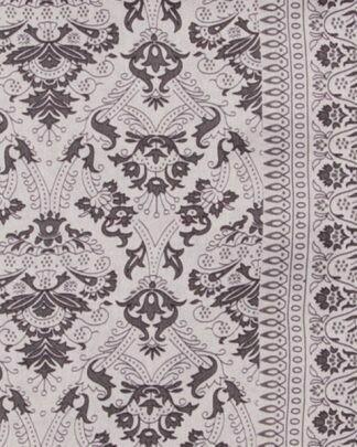 #5 Satin Silk Scarf