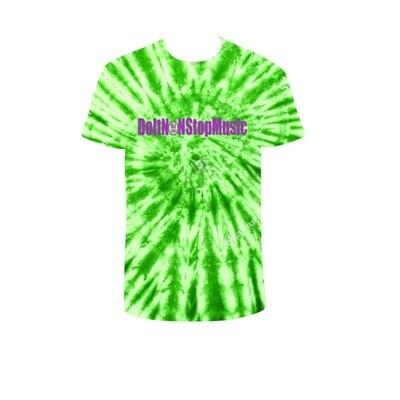 DINM (Slime) T Shirt