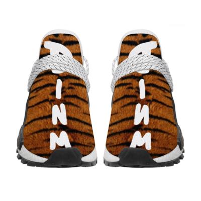 ELITE (TIGER)