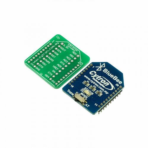 Cytron Bluetooth Module