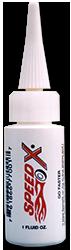 Speed X - Kettenöl