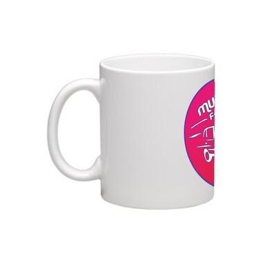Mug Multipla