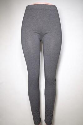 Comfort Leggings