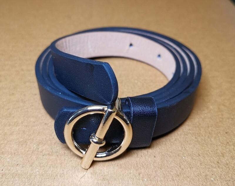 Element Belt