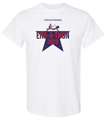 Erg-A-Thon 2020 T-Shirt