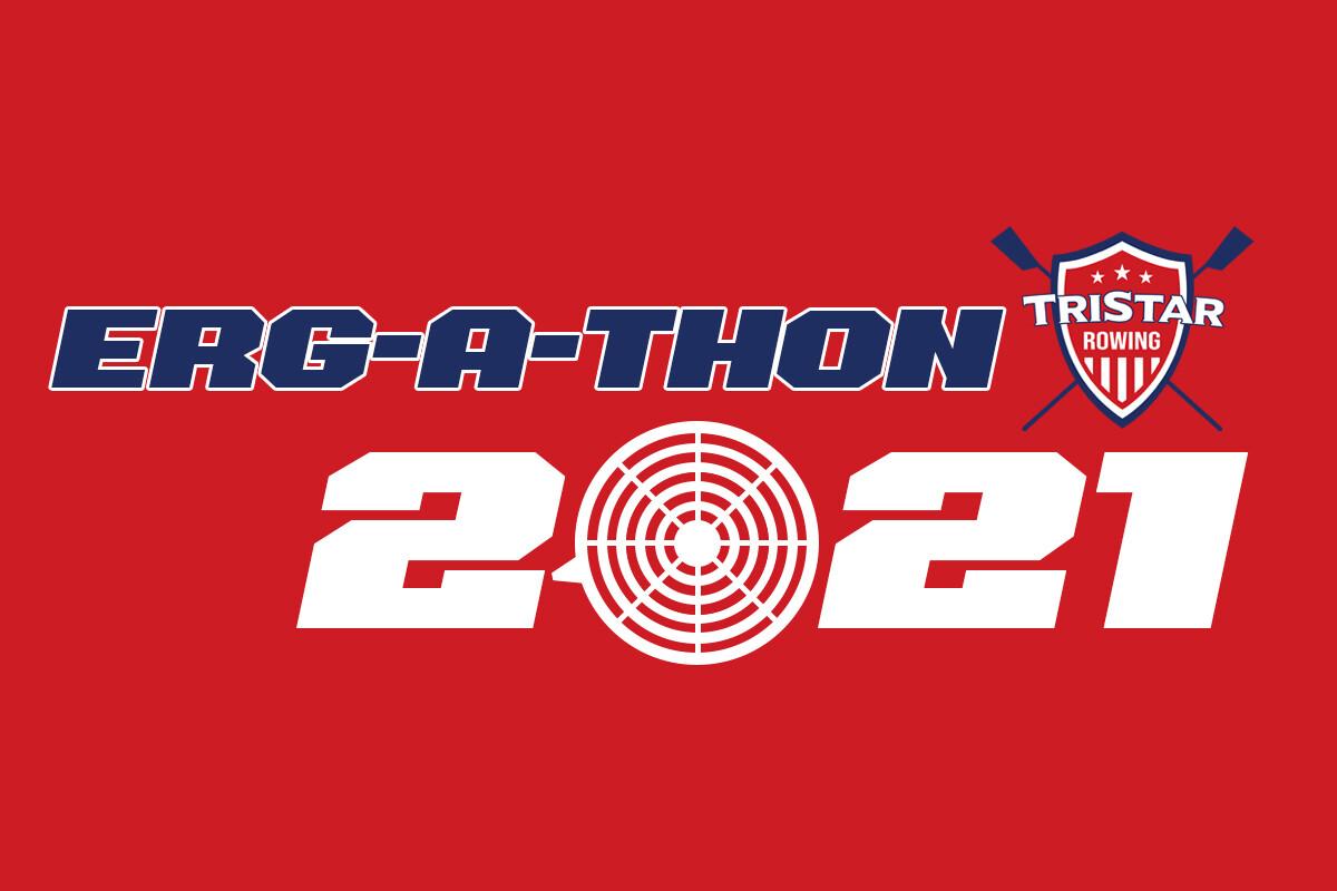 Erg-A-Thon 2021 Donation