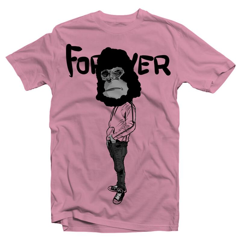 foreverMMXX