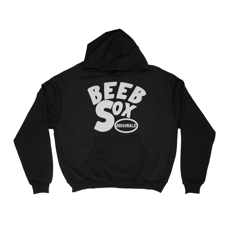beebsox(originals) hoodie