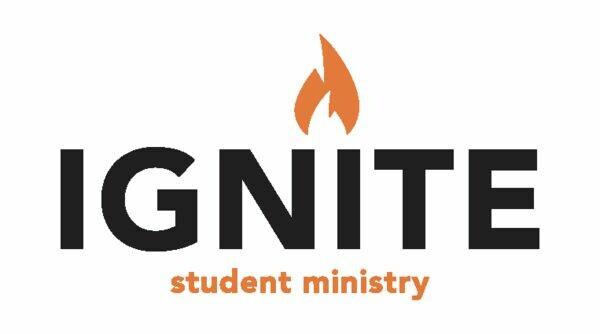 IGNITE Student Minstry