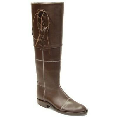 Aragorn Boots