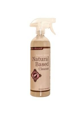 Natural Based Cleaner - Lavender Chamomile
