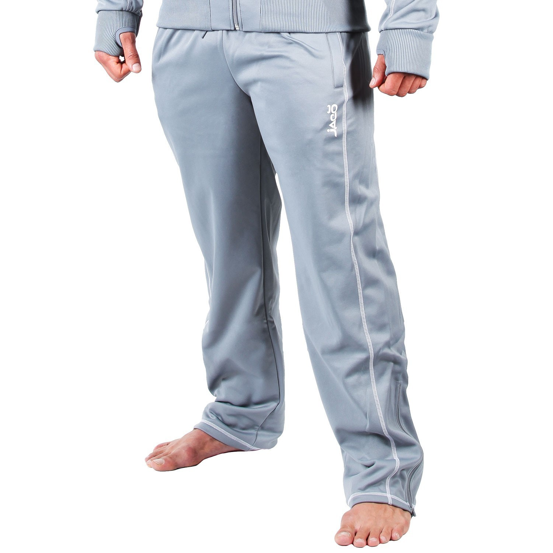 JACO Warm Up Pant (Silverlake)