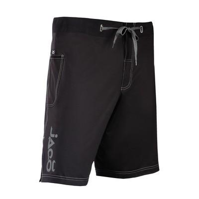 Hybrid Training Short (Black)