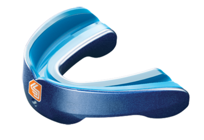 GEL NANO MOUTHGUARD